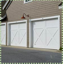 Expert Garage Doors Repairs, Daly City, CA 650-434-6043