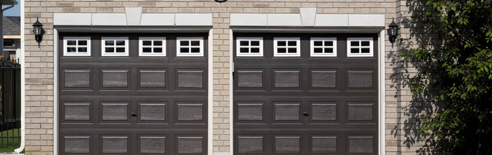 Expert Garage Doors Repairs Daly City, CA 650-434-6043